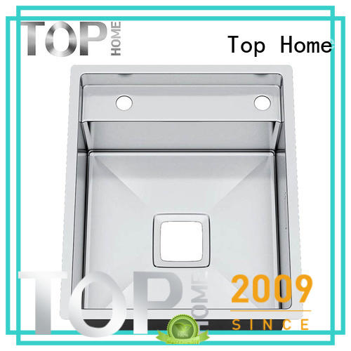 utility top mount stainless steel sink stainless for sale villa
