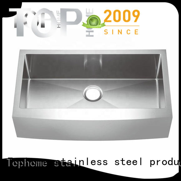 easy installation kitchen farm sinks th3220a for sale for kitchen