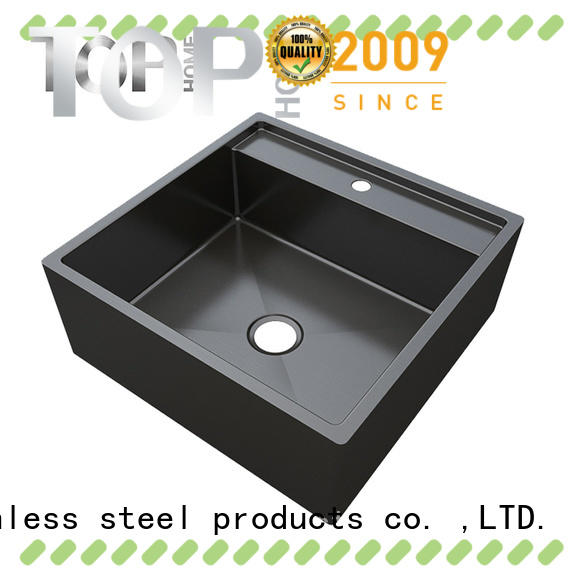 highest quality kitchen sink design 4451s for sale for apartment