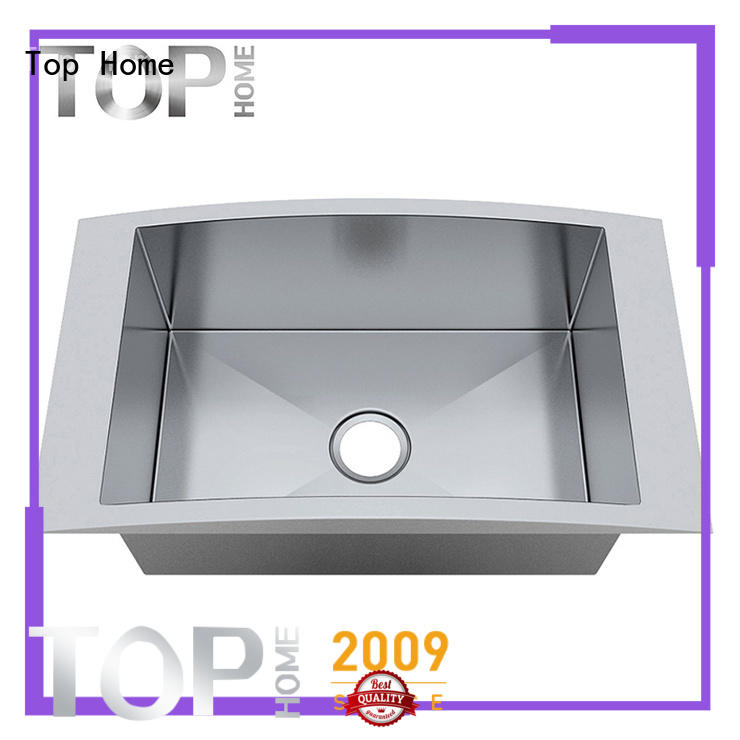 Top Home bowls cheap kitchen sinks for sale villa