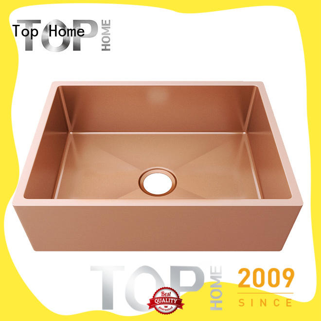 Top Home utility kitchen sinks for sale factory price