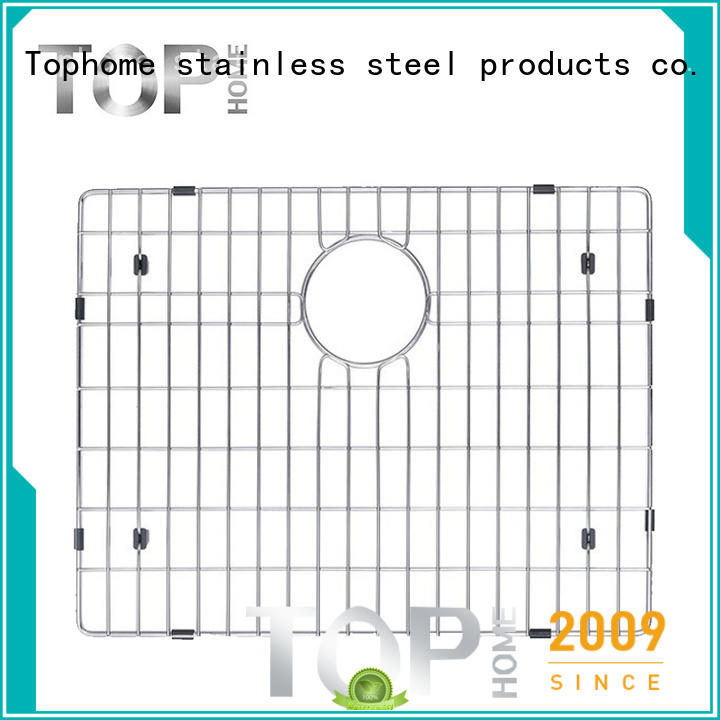 Top Home grid sink grid layout accessories