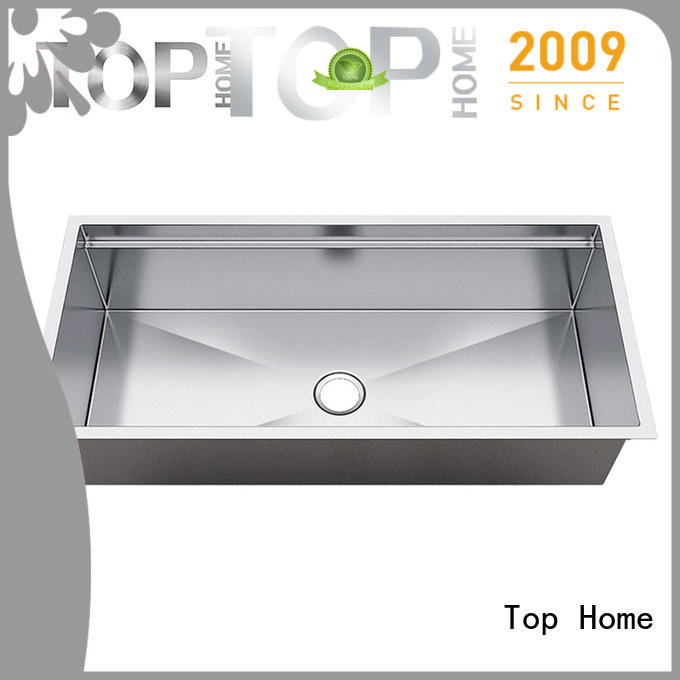 clean galley sink for sale for restaurant Top Home