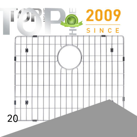 Top Home kitchen kitchen sink protector grid for daying for cooking