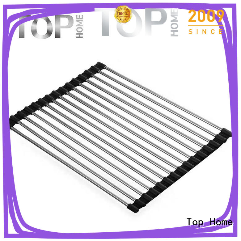 all purpose dish drying rack sink manufacturer for restaurant