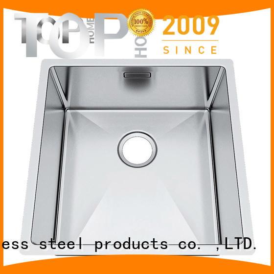 Top Home mount kitchen sink styles highest quality kitchen