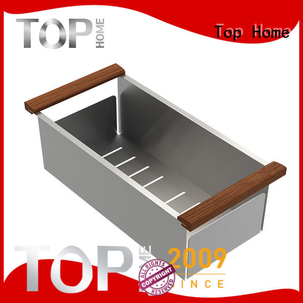 Top Home over sink colander directly sale for outdoor for for for countertop