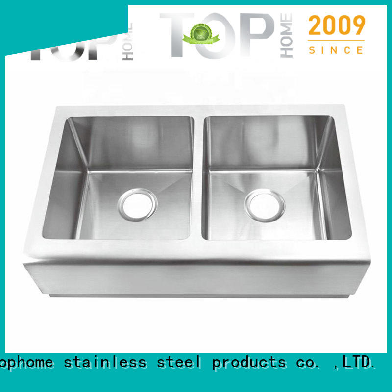 perfect kitchen farm sink color easy cleanning for countertop