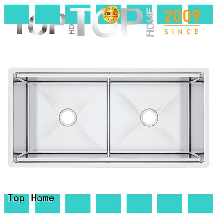 handmade galley sink 10mm manufacturer for kitchen
