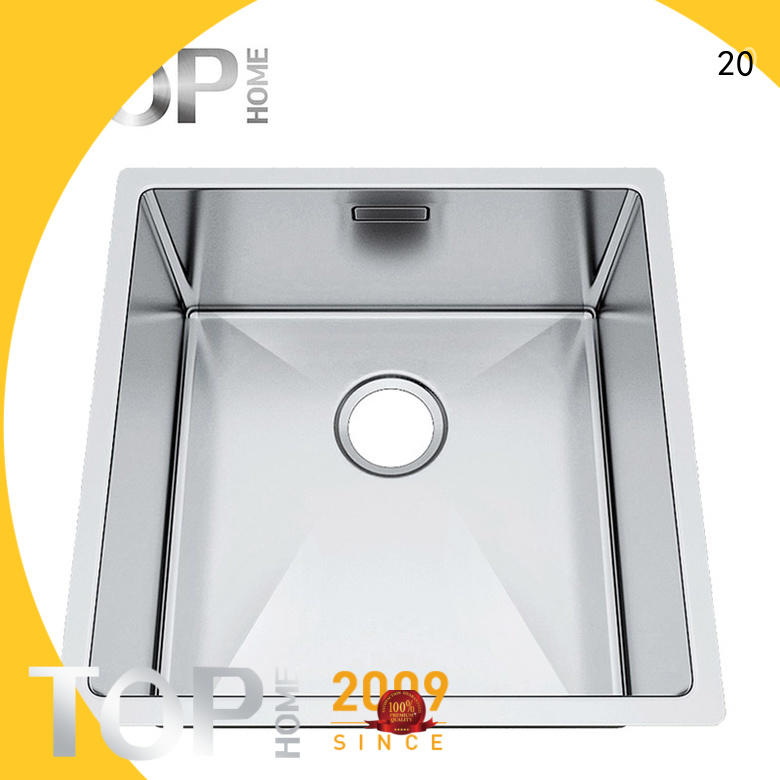 easy to clean home depot undermount sink sales highest quality outdoor countertop