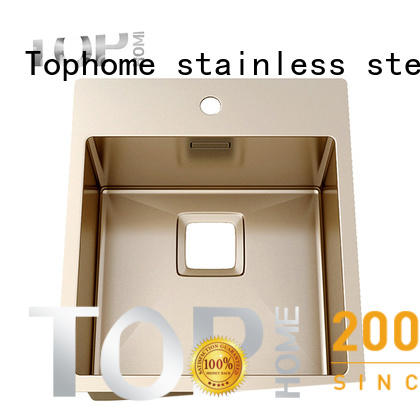 modern stainless kitchen sinks collection
