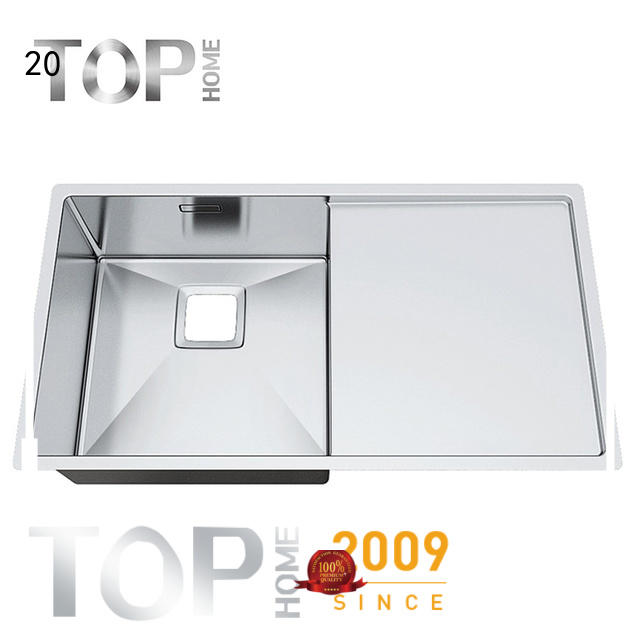 utility top mount apron sink kitchen online kitchen