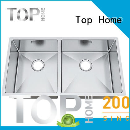Top Home easy to clean kitchen sink styles highest quality for cooking