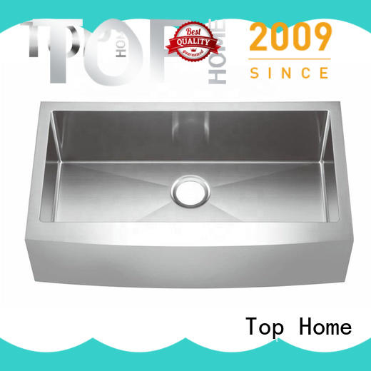 superior stainless farm sink thapr3620c for sale for kitchen