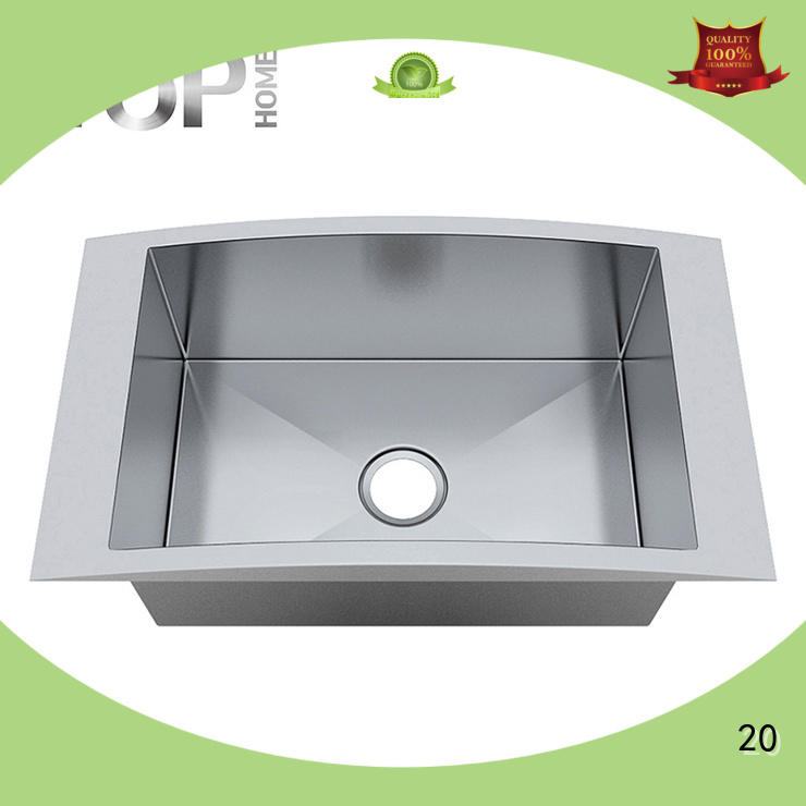 utility small kitchen sink for sale kitchen