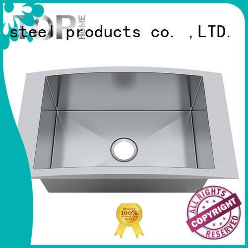 Top Home kitchen kitchen sink price for sale kitchen