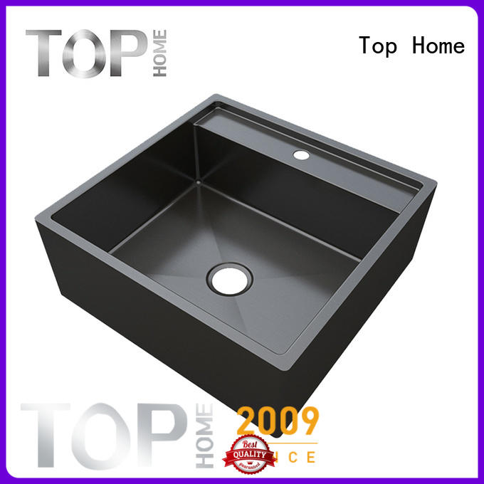 Top Home durability kitchen sinks for sale online