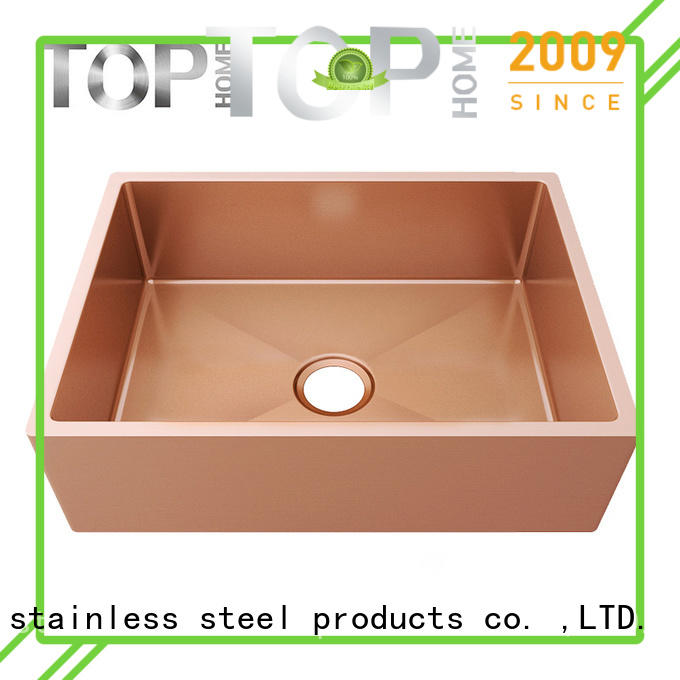 Top Home utility stainless steel bathroom sink online for farmhouse