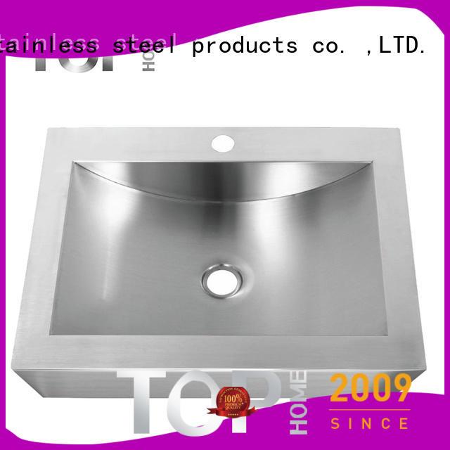 Top Home good quality bathroom basin corner for Lavatory