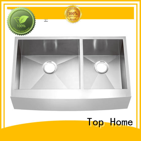good quality small radius sink for sale kitchen