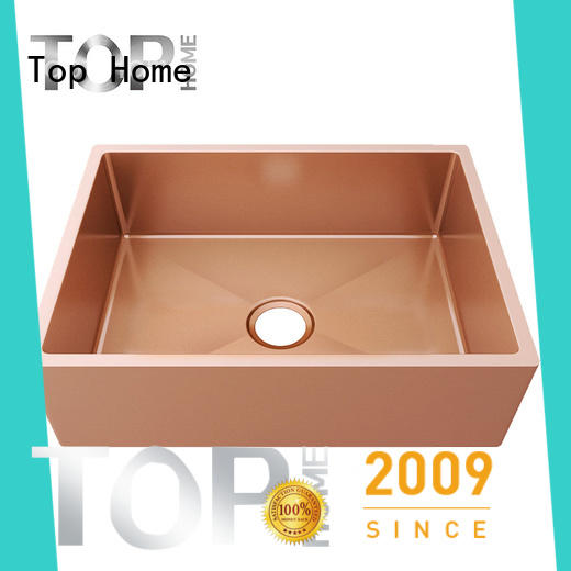 Top Home ledge kitchen sinks for sale for sale for apartment