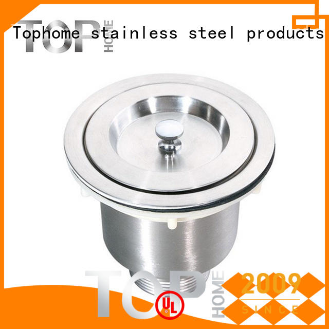 Top Home sink drain strainer to all kitchen sink kitchen