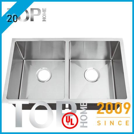 industrial home depot undermount sink cupc highest quality kitchen