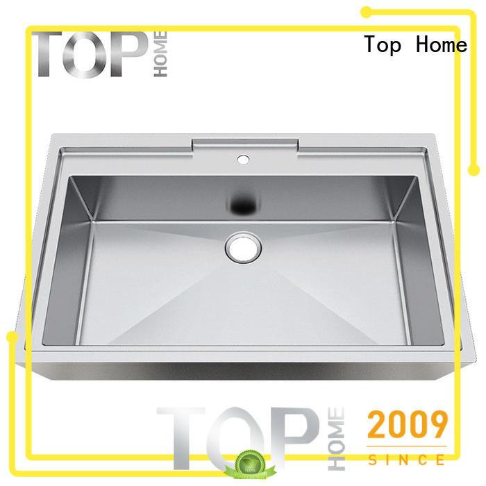 Top Home apbr3222s bathroom basin corner