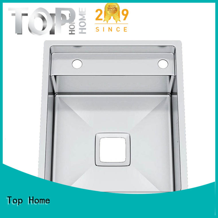 p8044s stainless sink easy installation farmhouse Top Home