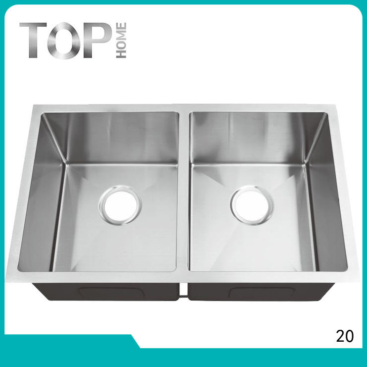 good quality undermount farmhouse sink products easy installation kitchen