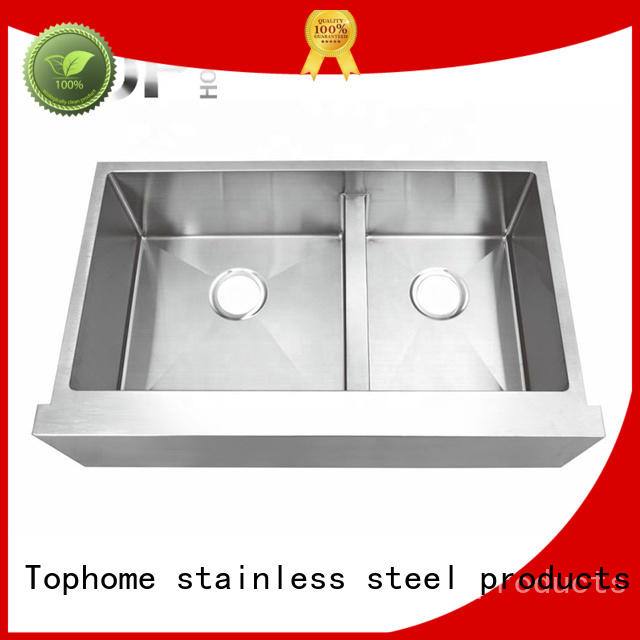 farmhouse apron sink thapr3620c kitchen Top Home