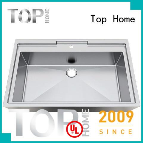 pedestal stainless steel bathroom sink r10r15r20 fixtures for Lavatory