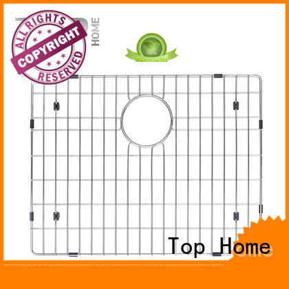 sales sink protector mat in different size villa Top Home