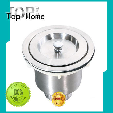 Top Home utility stainless sink protectors to all kitchen sink villa