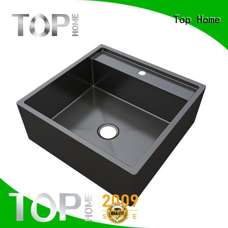 Top Home durability kitchen basin for farm