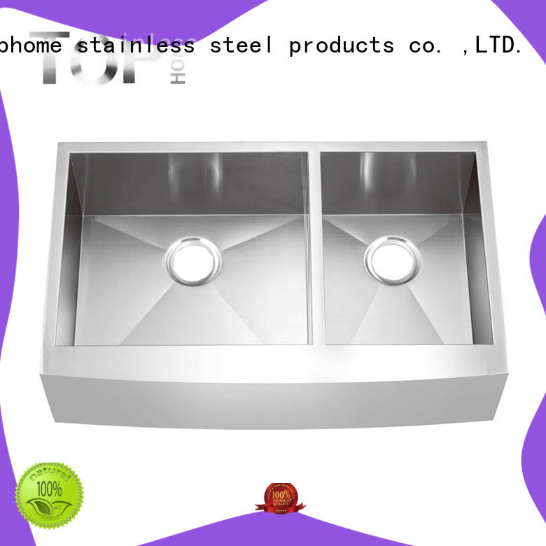 superior small apron sink supplier for cooking Top Home