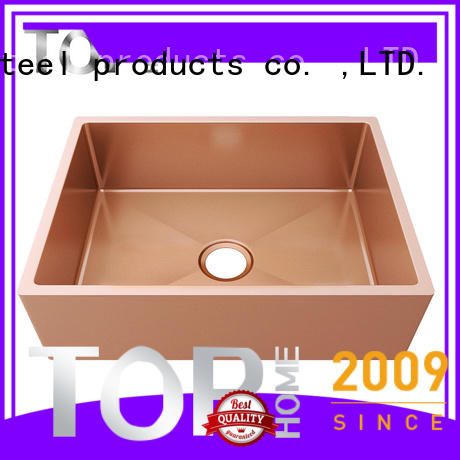 Top Home modern types of kitchen sinks for sale for kitchen