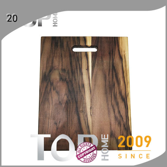 Top Home by sink cutting board Different Size for restaurant