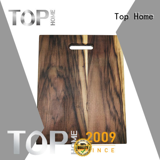 Top Home material cutting board material Different Size for kitchen