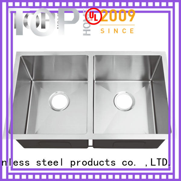 utility black undermount sink cupc highest quality kitchen