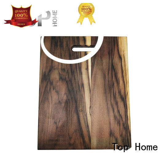 by totally bamboo cutting board wash easily for farmhouse Top Home