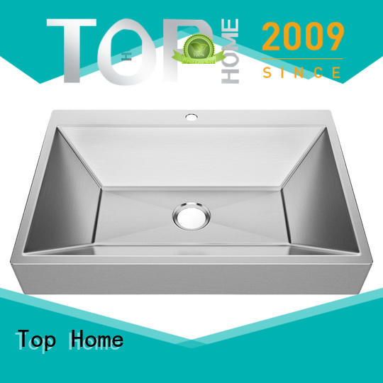 pedestal commercial stainless steel bathroom sinks r10r15r20 corner