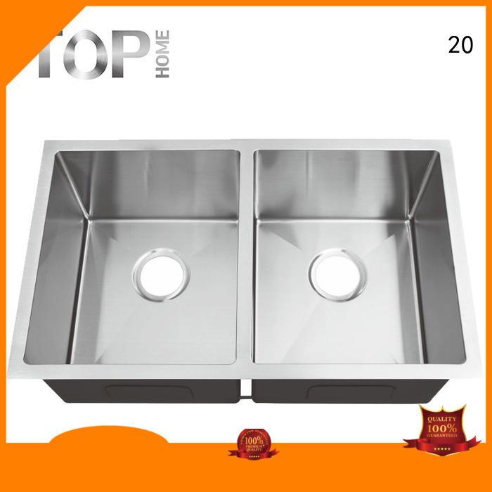 black undermount kitchen sink brushed sales undermount kitchen sink manufacture