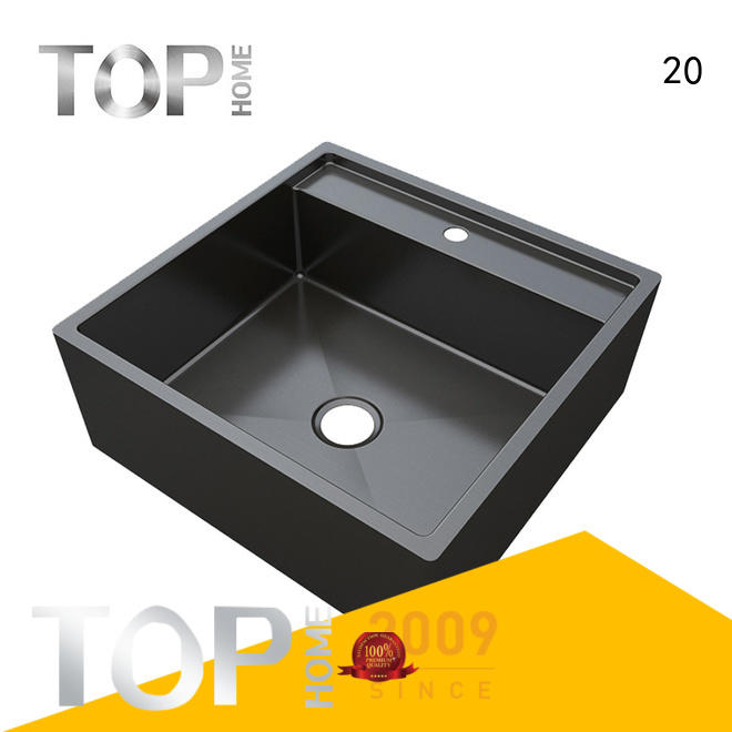 Top Home installation stainless kitchen sinks for sale for apartment