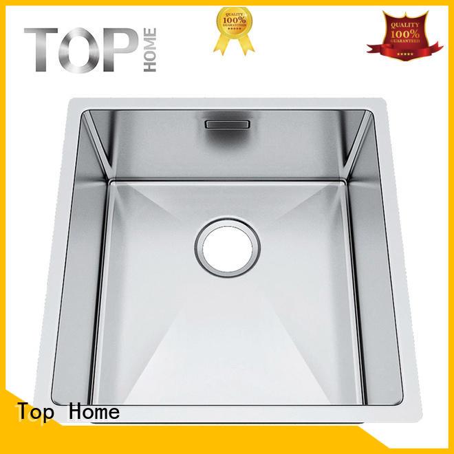 corners undermount kitchen sink convenience outdoor countertop Top Home