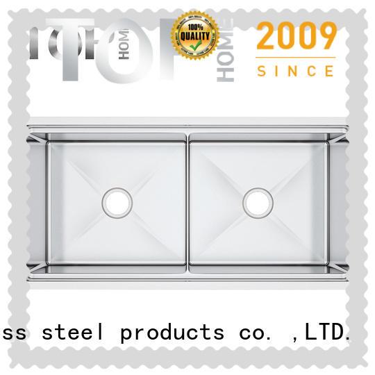 durable single bowl kitchen sink ldr4020a online