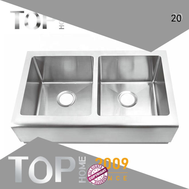 superior farmhouse apron sink design for sale for cooking