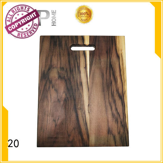 carving wood cutting boards for sale restaurant