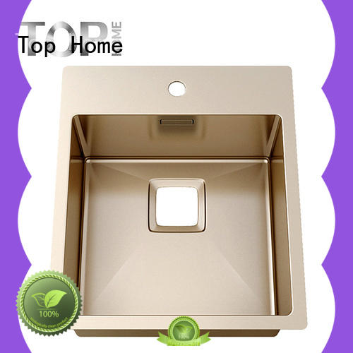 highest quality modern kitchen sinks stainless steel farmhouse Top Home