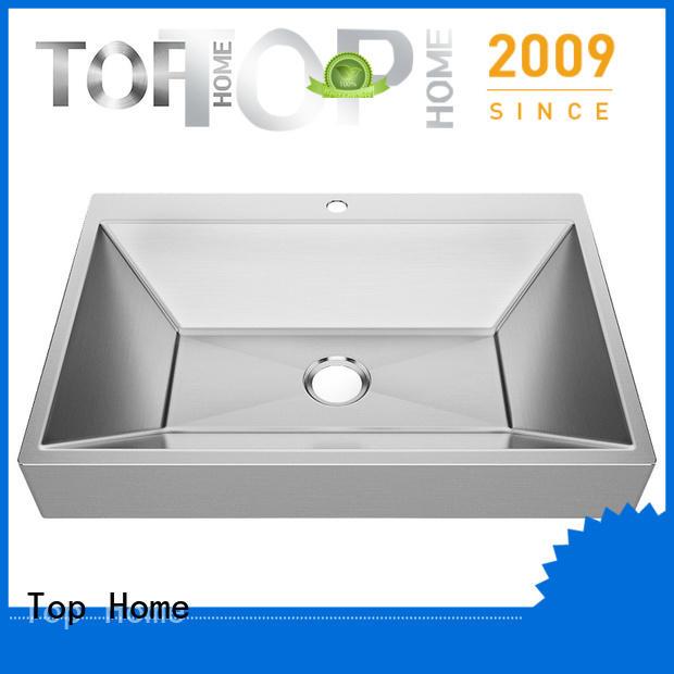 pedestal kitchen sink sizes longlasting basin for bathroom